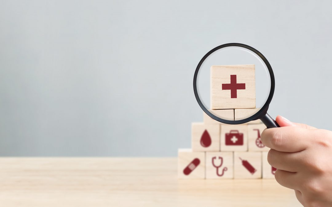 Hospital Finance Ed at Oi: What Comes After Price Transparency?