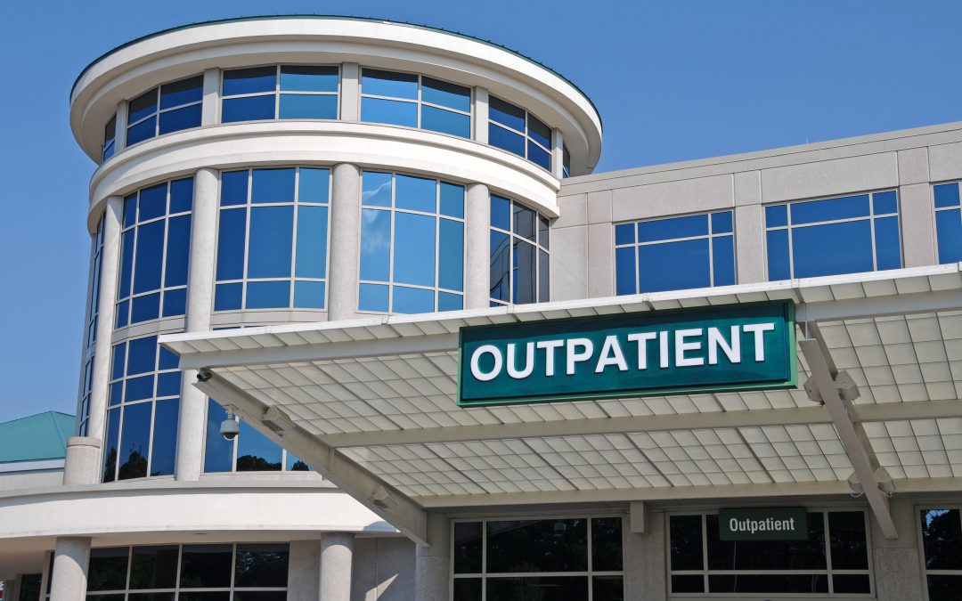 Hospital Finance Ed at Oi: Phasing Out the IPO List